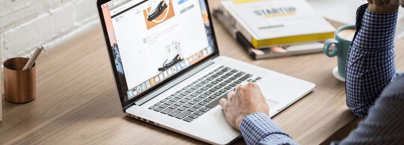 איך כותבים תוכן לאתר תוכן בעבודת יד טל אייזנמן