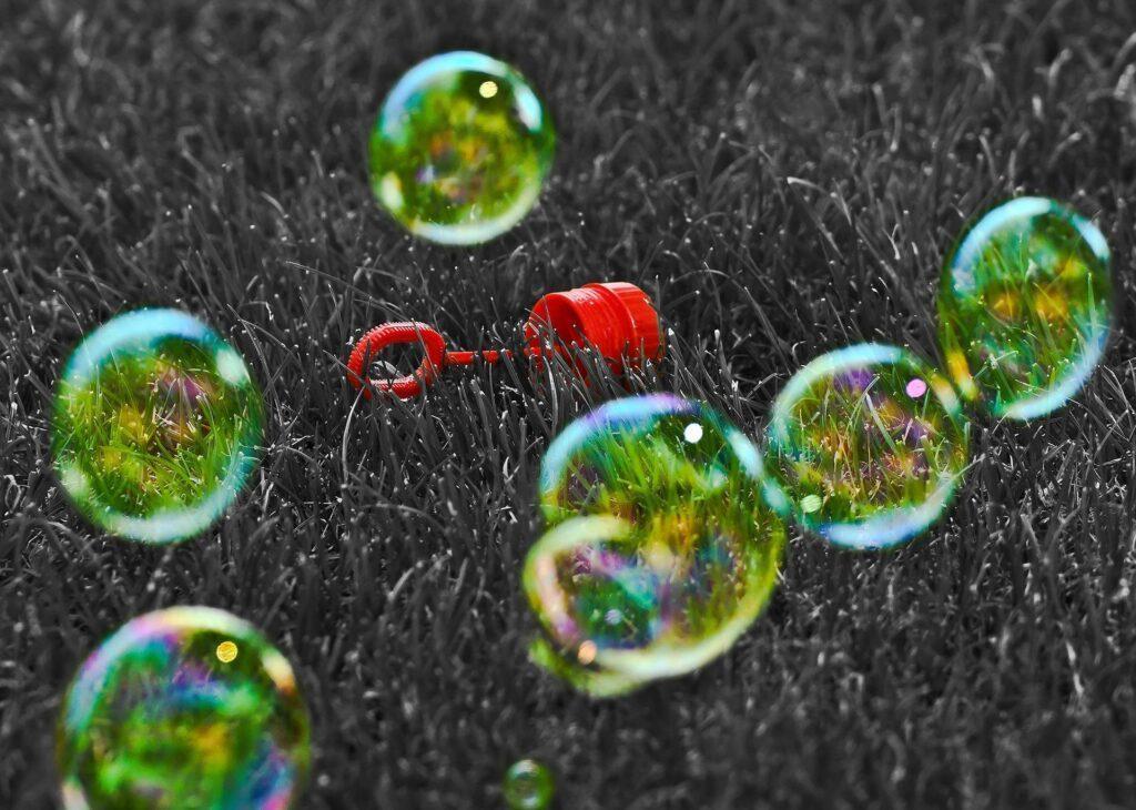 soap bubbles 2195546 1920