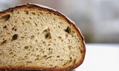 bread 4183225 1920