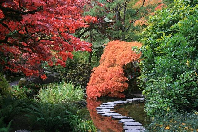 japanese-garden-2898777_640